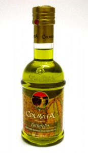 colavita-truffled-olive-oil-250ml-2496.jpg