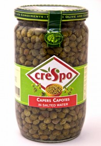 crespo-capers-salted-water-jar-large-2706.jpg