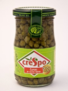 crespo-capers-salted-water-jar-small-2708.jpg