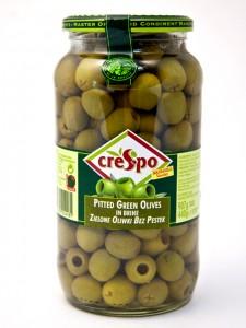 crespo-green-olives-jar-large-2709.jpg