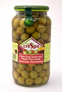 crespo-green-olives-stuffed-pimiento-paste-jar-large-2710.jpg