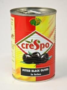 crespo-pitted-black-olives-tin-2719.jpg
