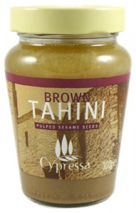 cypressa-brown-tahini-2977.jpg