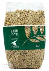 cypressa-green-lentils-500g.jpg