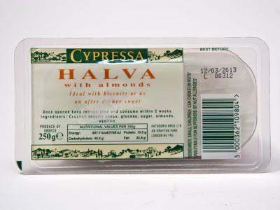 cypressa-halva-almonds-250g-2743.jpg