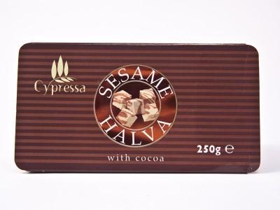 cypressa-sesame-halva-cocoa-250g-2744.jpg