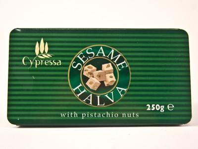cypressa-sesame-halva-pistachio-nuts-250g-2746.jpg