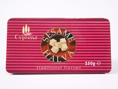 cypressa-sesame-halva-tradition-250g-2742.jpg