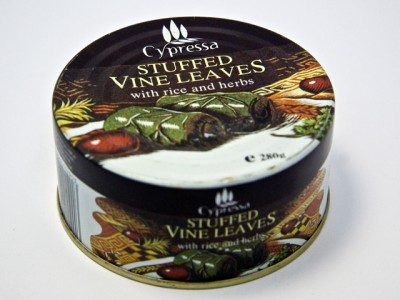 cypressa-vine-leaves-stuffed-rice-herbs-tin-2698.jpg