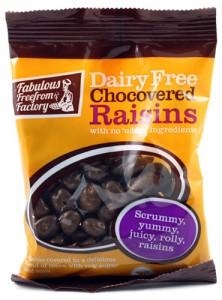dairy-free-chocovered-raisi-3069.jpg