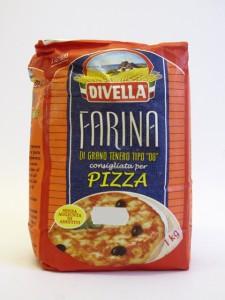 divella-farina-tipo-00-pizza-2594.jpg