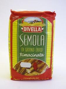 divella-semola-di-grano-duro-rimacinatta-2595.jpg