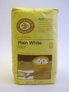 doves-ethical-plain-white-flour-2585.jpg