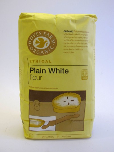 doves-ethical-plain-white-flour-2585.jpg