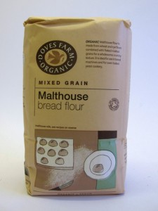 doves-mix-grain-malthouse-bread-flour-2580.jpg