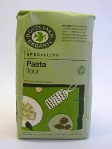 doves-pasta-flour-2592.jpg