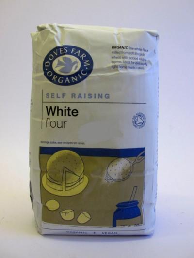 doves-sr-white-flour-2588.jpg