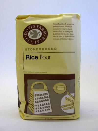 doves-stoneground-rice-flour-2587.jpg