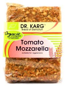 dr-karg-tomato-mozzarella-2929.jpg
