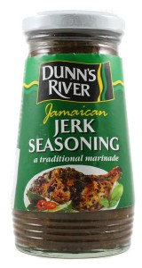 dunns-river-jerk-seasoning-3075.jpg
