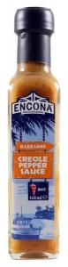 encona-creole-pepper-sauce-3078.jpg