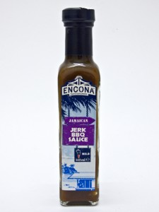 encona-jamaican-jerk-bbq-sauce-2822.jpg