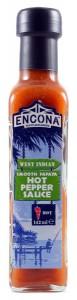 encona-papaya-hot-sauce-3079.jpg