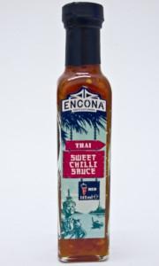 encona-thai-sweet-chilli-sauce-2824.jpg