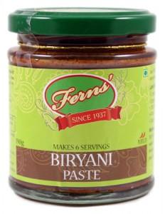 ferns-biryani-paste-2992.jpg