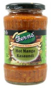 ferns-hot-mango-kasaundi-3015.jpg