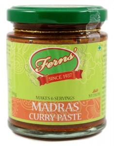 ferns-madras-curry-paste-2995.jpg