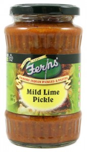 ferns-mild-lime-pickle-3012.jpg