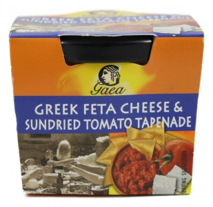 gaea-feta-tomato-tapenade-2896.jpg