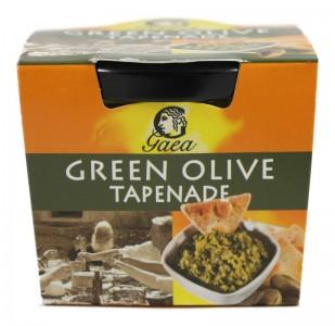 gaea-green-olive-tapenade-2897.jpg