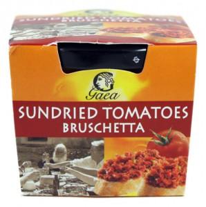 gaea-sundried-tomato-2953.jpg