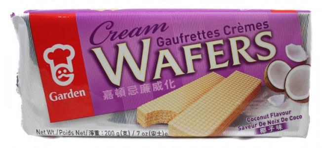 garden-coconut-wafers-2924.jpg