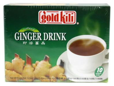 gold-kili-ginger-drink-10-2947.jpg