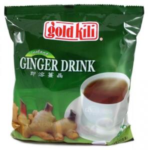 gold-kili-ginger-drink-2969.jpg