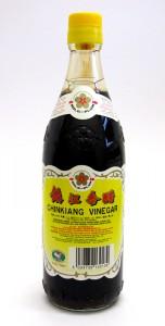 gold-plum-chinkiang-vinegar-lrg-2561.jpg