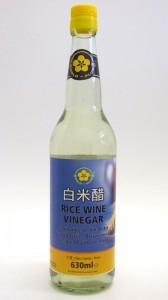 gold-plum-rice-wine-vinegar-630ml-2558.jpg