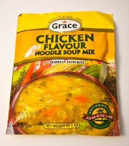 grace-chicken-flavour-noodle-soup-mix-2770.jpg