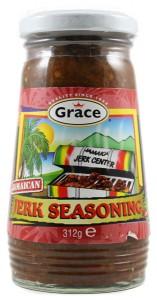 grace-jerk-seasoning-3080.jpg