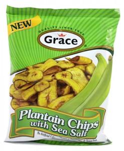 grace-plantain-chips-2944.jpg