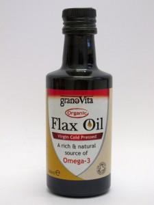 granovita-flax-oil-2470.jpg