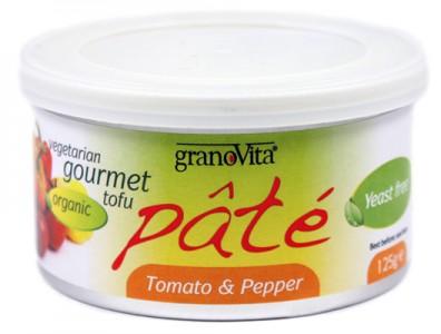 granovita-tom-pepper-pate-2936.jpg