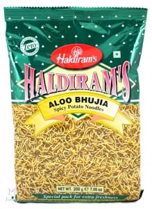 haldirams-aloo-bhujia-200g.jpg