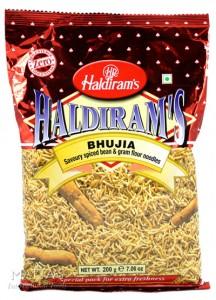 haldirams-bhujia-200g.jpg