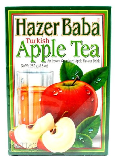 hazerbaba-apple-tea.jpg