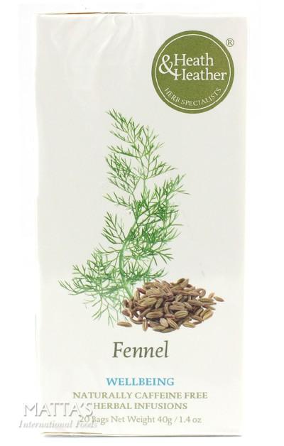 heath-heather-fennel.jpg