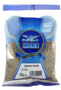 heera-ajwain-seeds.jpg